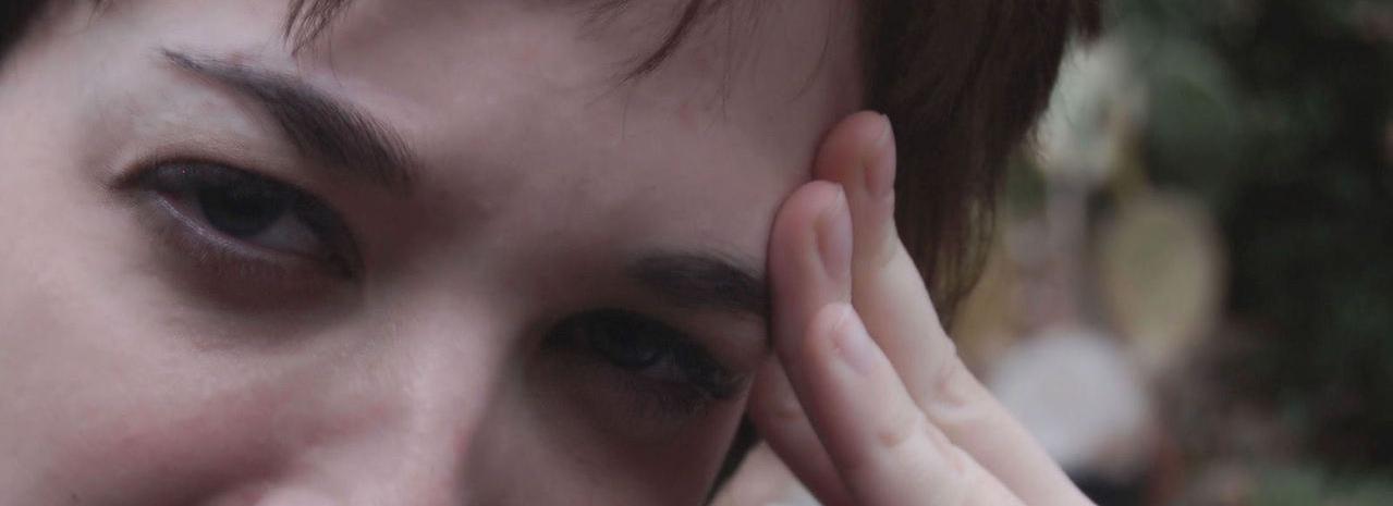 sorrow-and-worry-1434786-1279x849-3